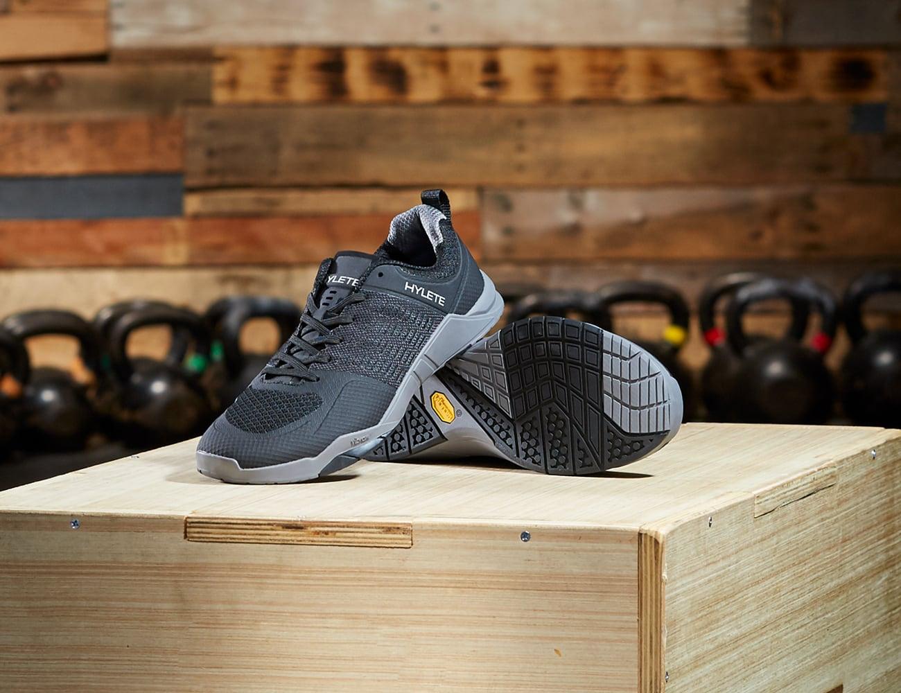 HYLETE Circuit Cross-Training Shoes