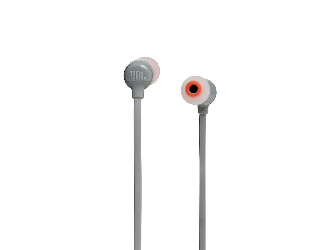 JBL T110BT Wireless In-Ear Headphones