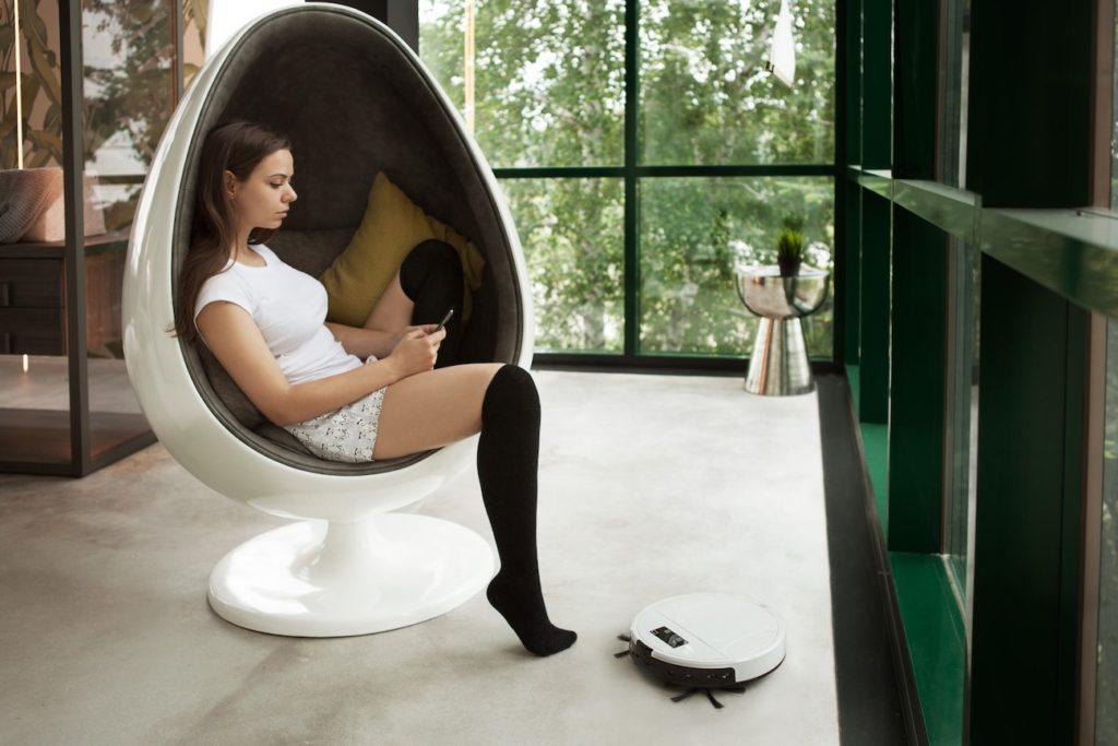MClimate+Maya+Smart+Robot+Vacuum+Cleaner