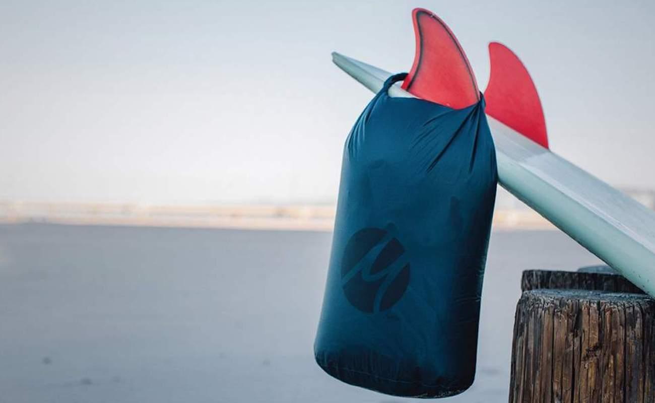 Matador Droplet XL Dry Bag