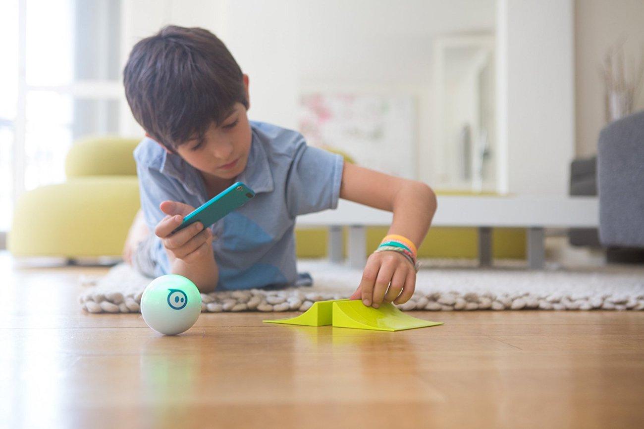 App-Controlled+Robotic+Ball