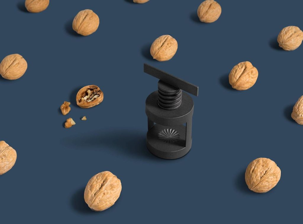 Othr+Torq+3D-Printed+Nutcracker