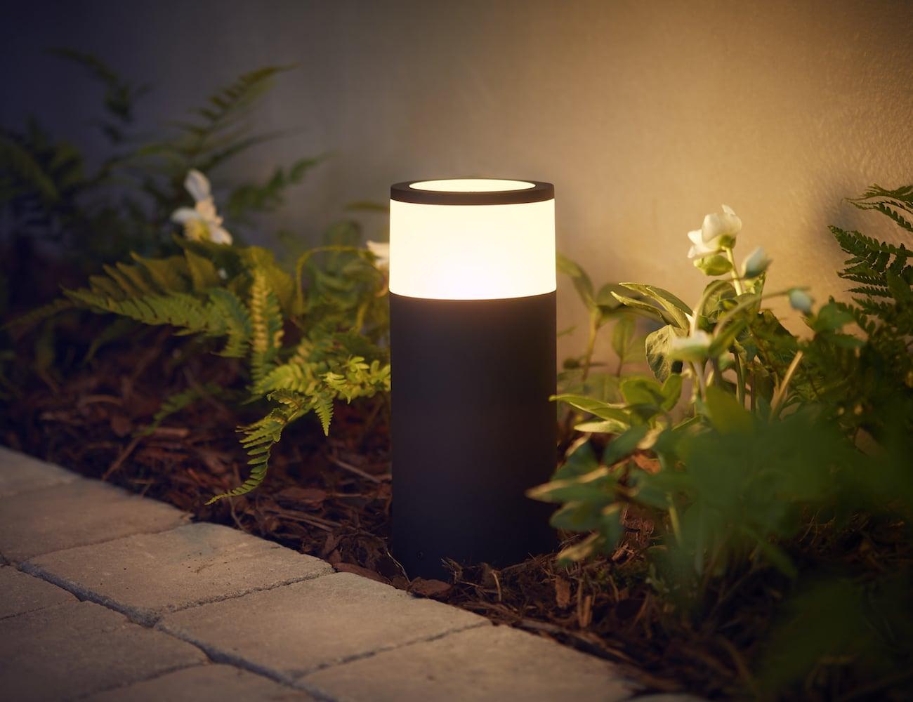 Philips+Hue+Outdoor+Smart+Lights