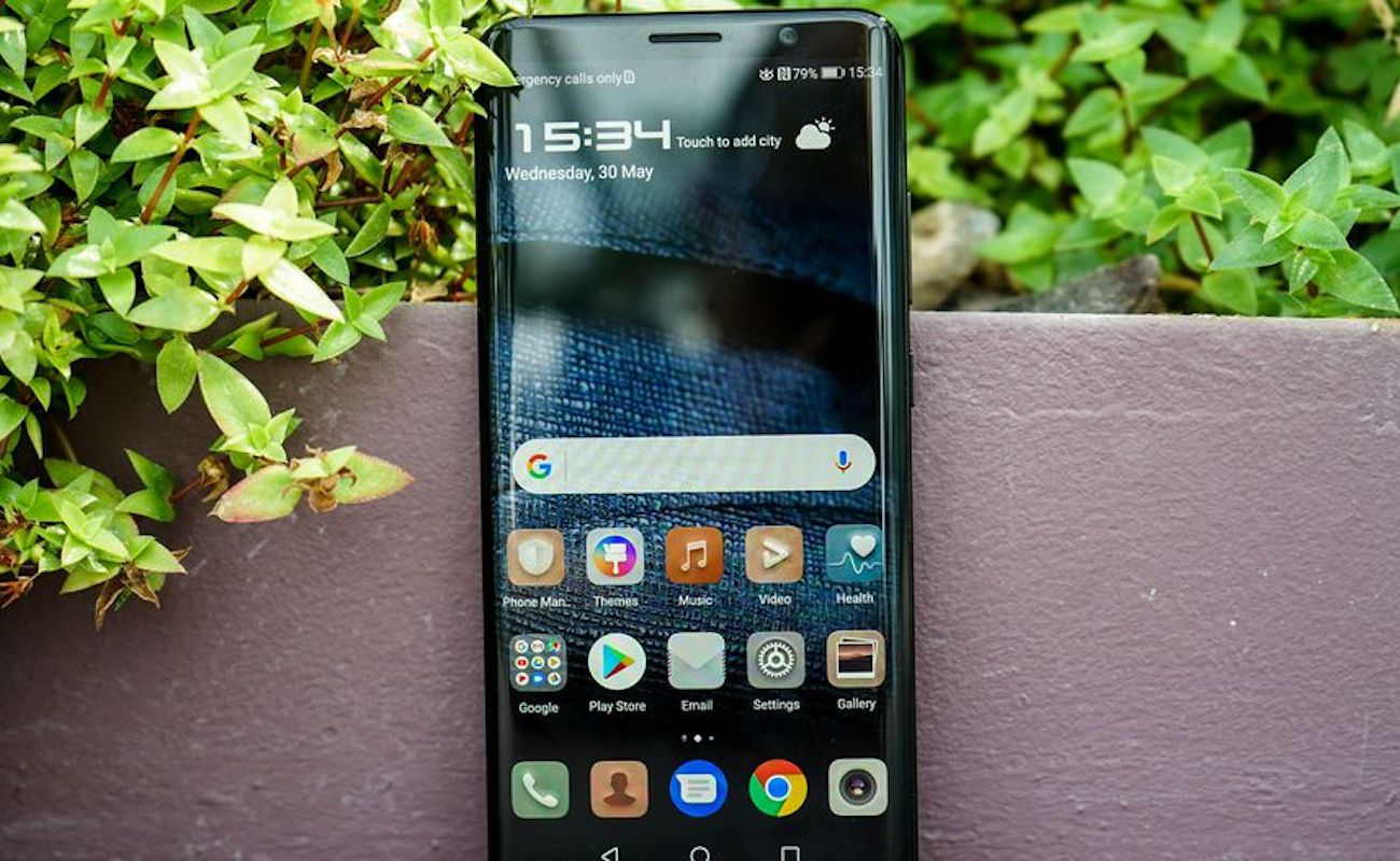 Huawei+Mate+RS+Smartphone
