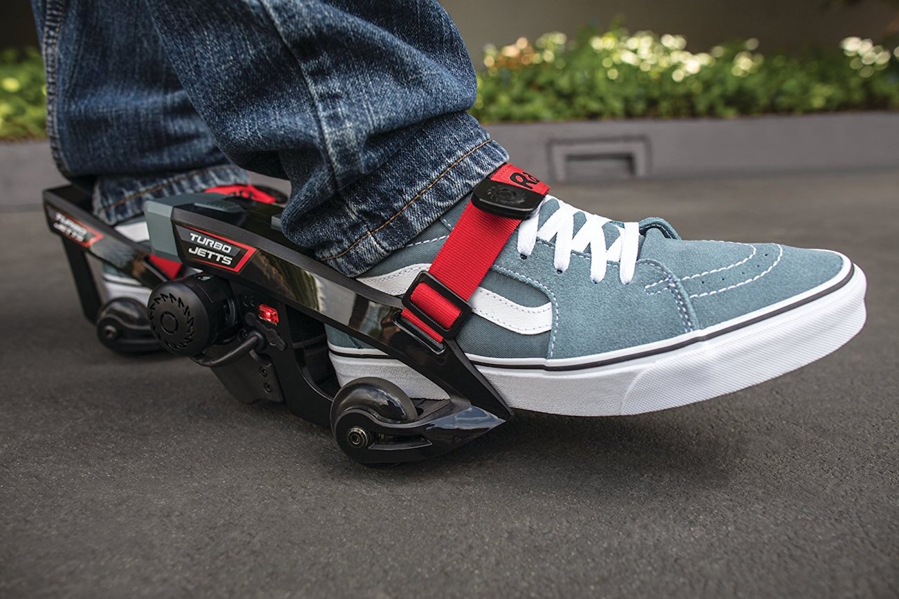 Turbo+Jetts+Electric+Heel+Wheels