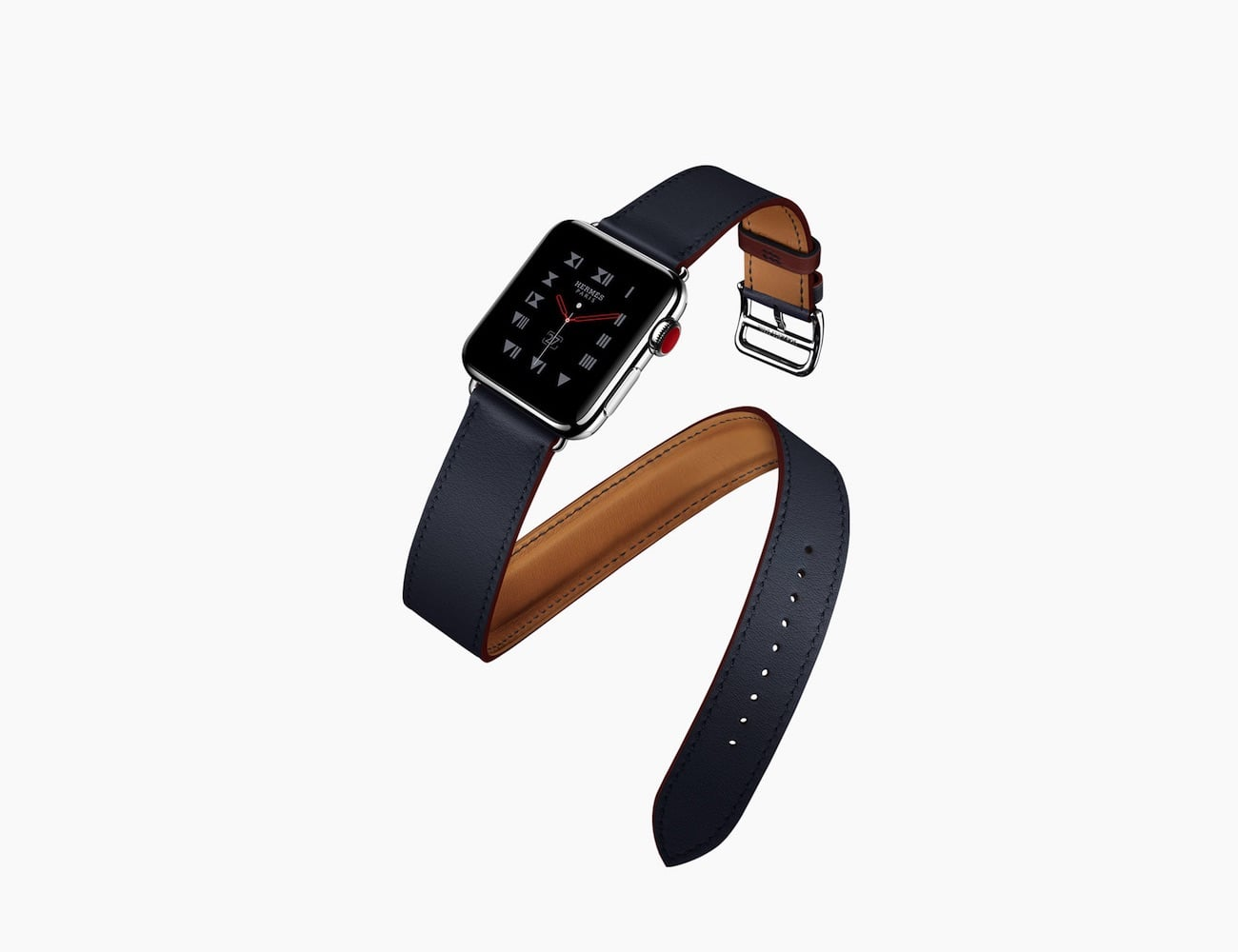 Spring 2018 Apple Watch Bands Collection