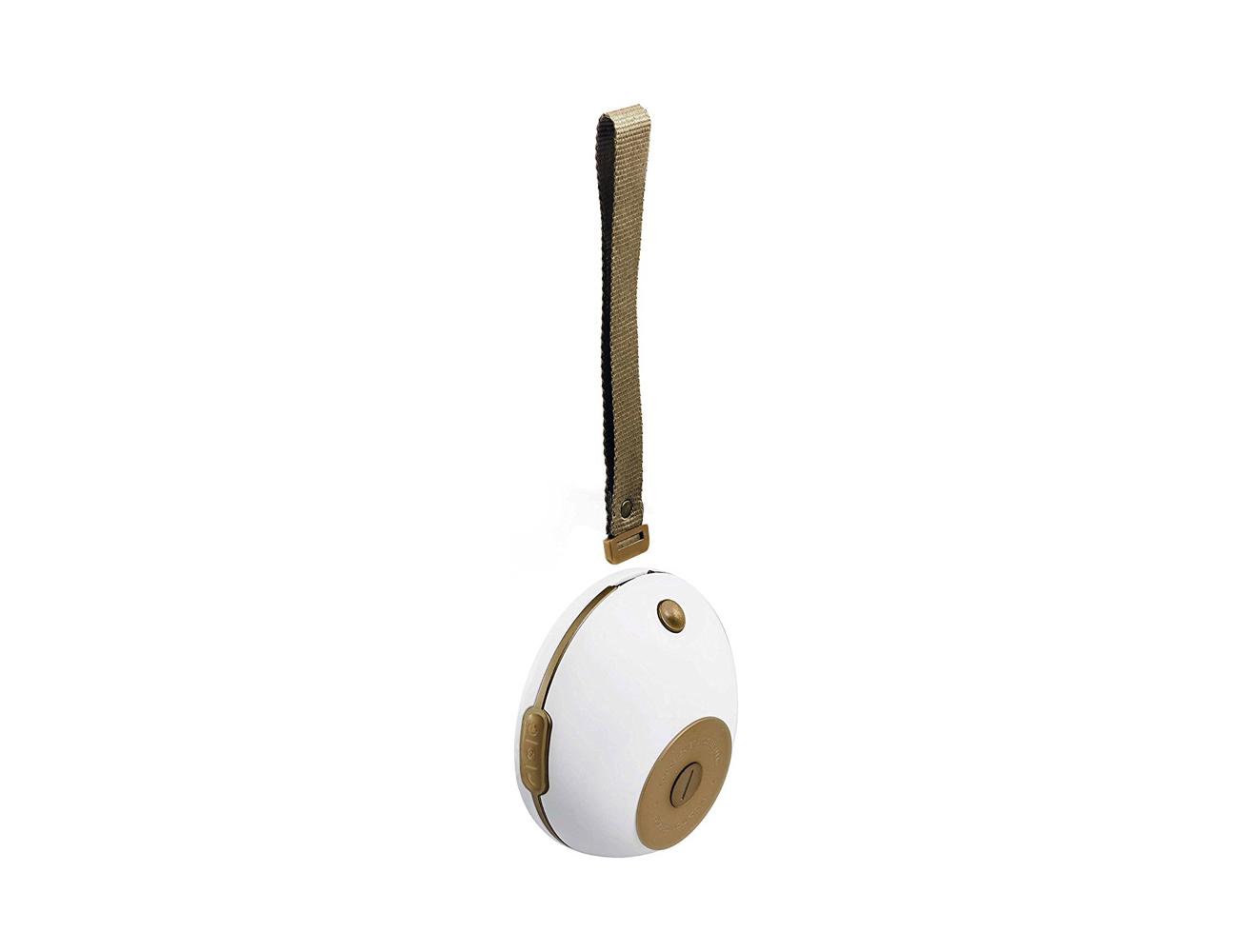 Stelle Audio Go-Go Portable Bluetooth Speaker