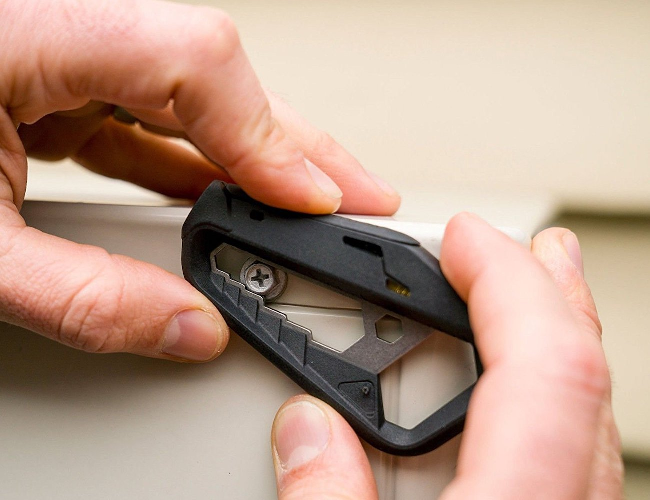 Tactica Gear M100 Pocket Multi Tool