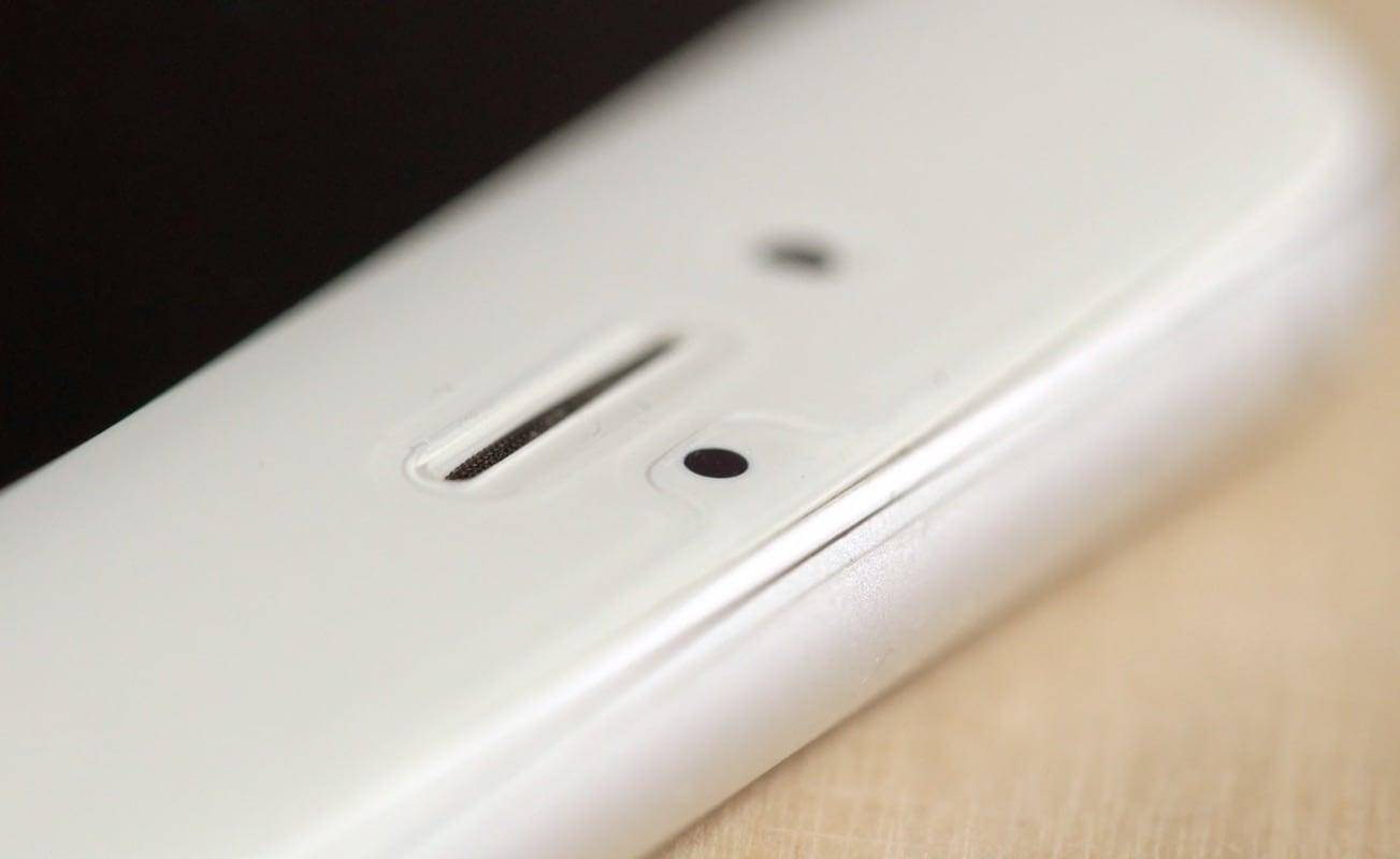 ThePhoneCoat Auto-Heal Smartphone Protector