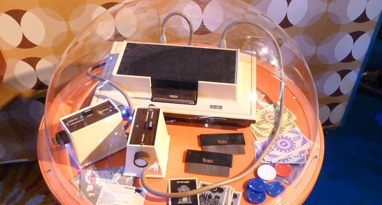 big consoles 0010
