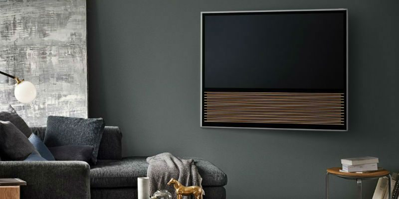 Does an affordable home theater compromise quality?
