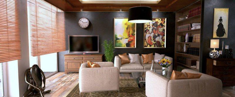 Do smart home control systems make life more efficient?