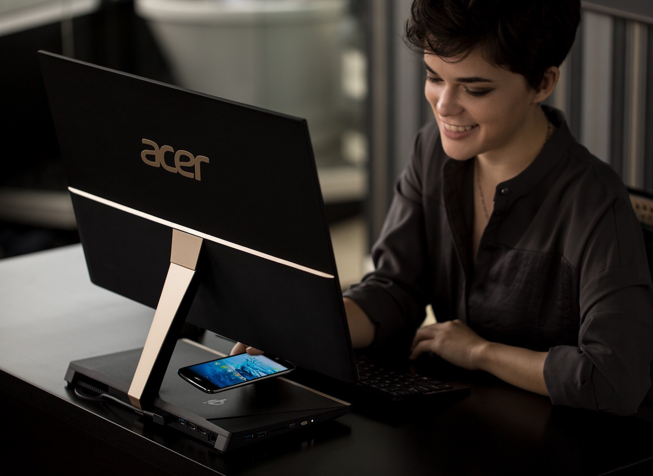 Acer+Aspire+S+24+All-in-One+Desktop+Computer