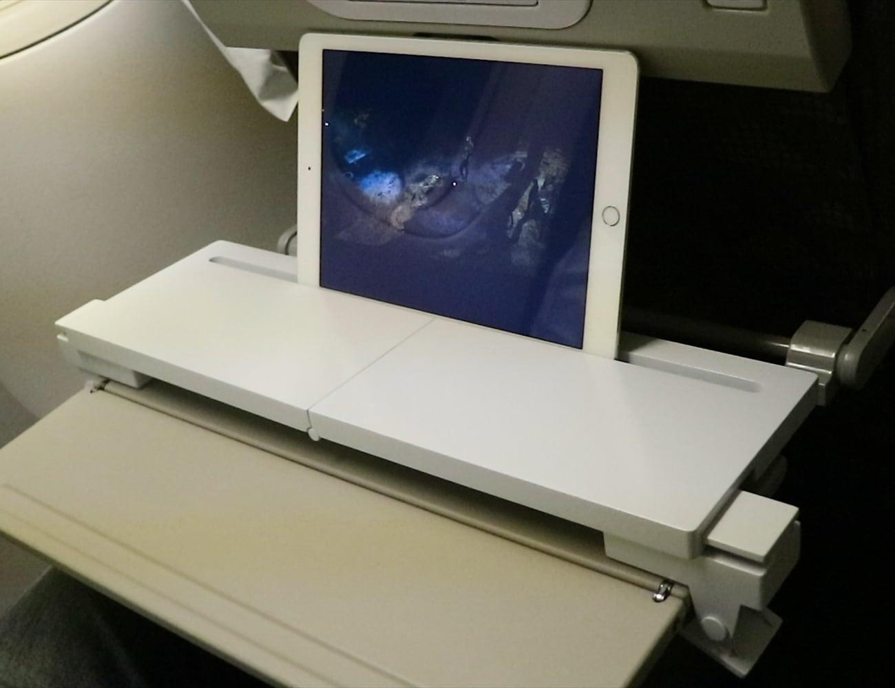 AeroTable+Flight+Carry-on+Table