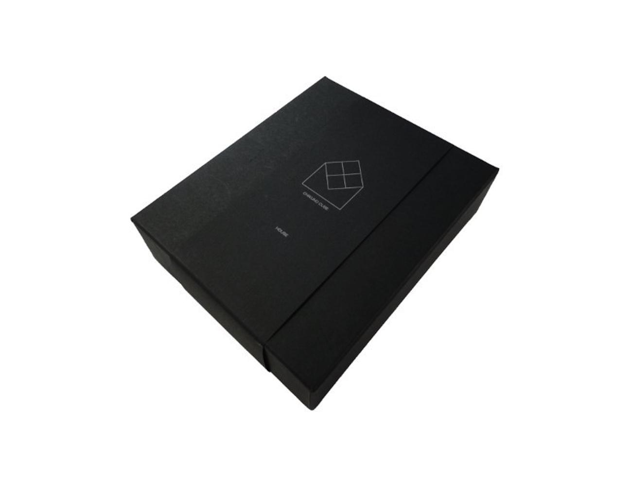 Chikuno Charcoal Deodorizer Cube Set