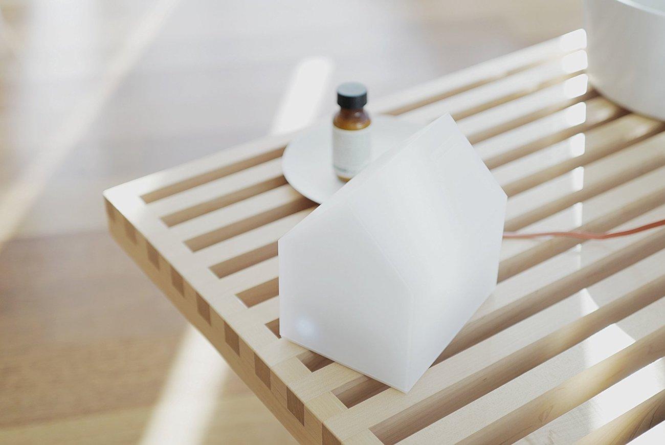 Cloudandco+11%2B+Minimalist+House+Aroma+Diffuser