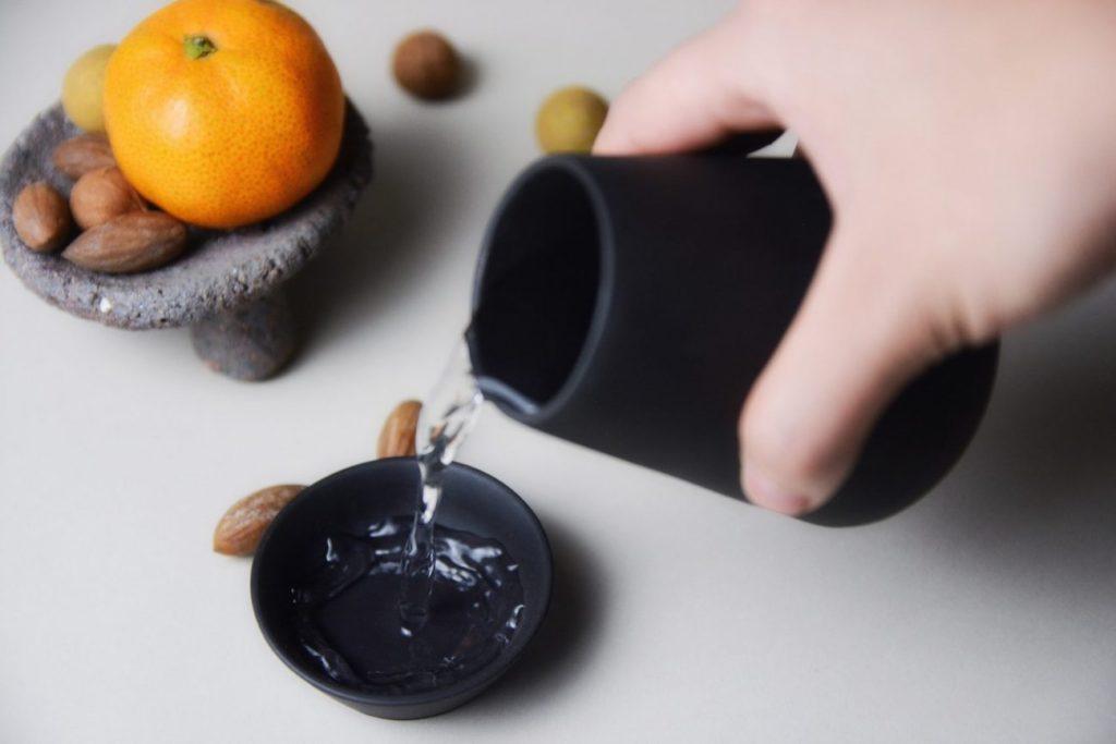 DEFRONT+HEI+Portable+Experience+Tea+Set
