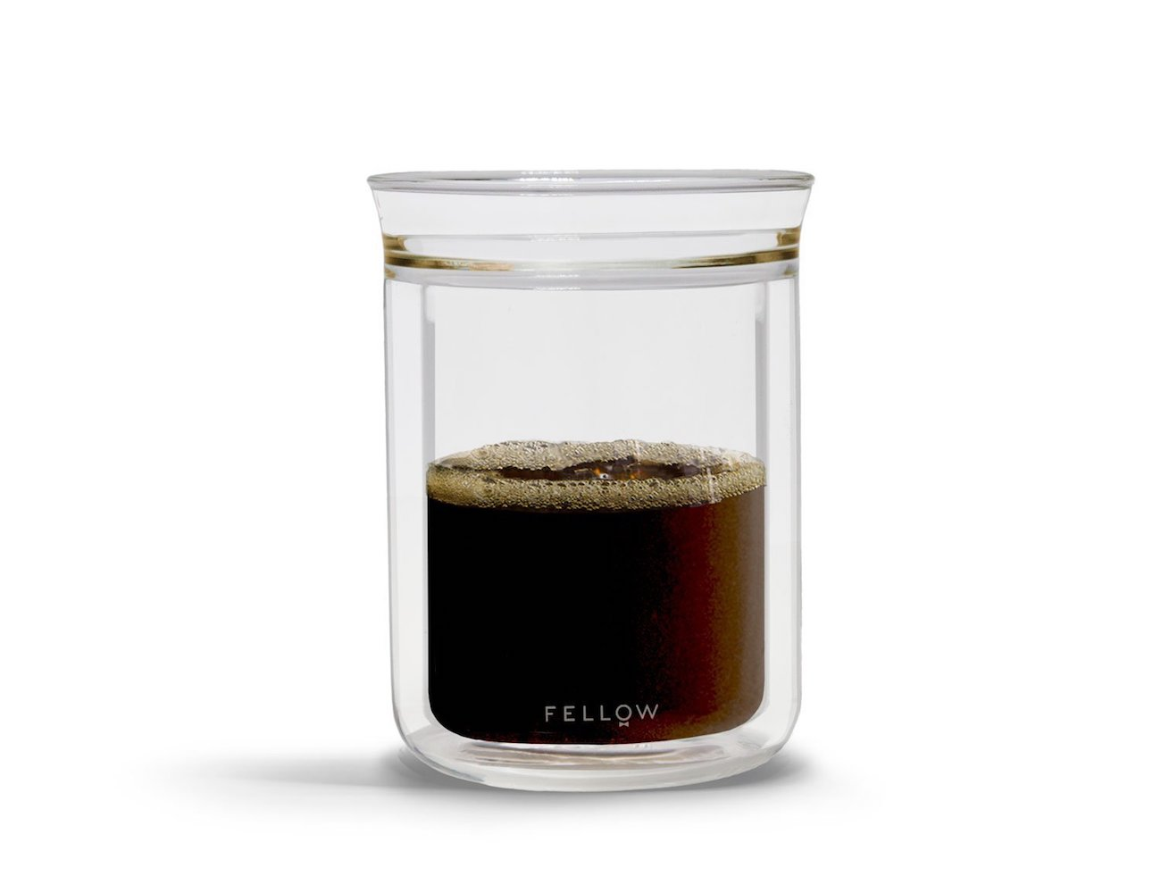 Fellow Stagg X Pour-Over Coffee Set