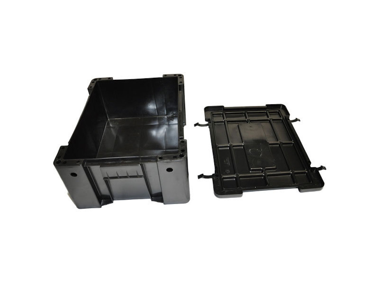 Front Runner Outfitters Wolf Pack Storage Box