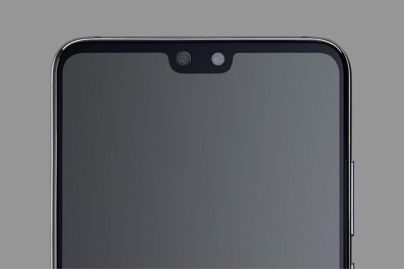 Huawei P20 Leica Dual Camera Smartphone
