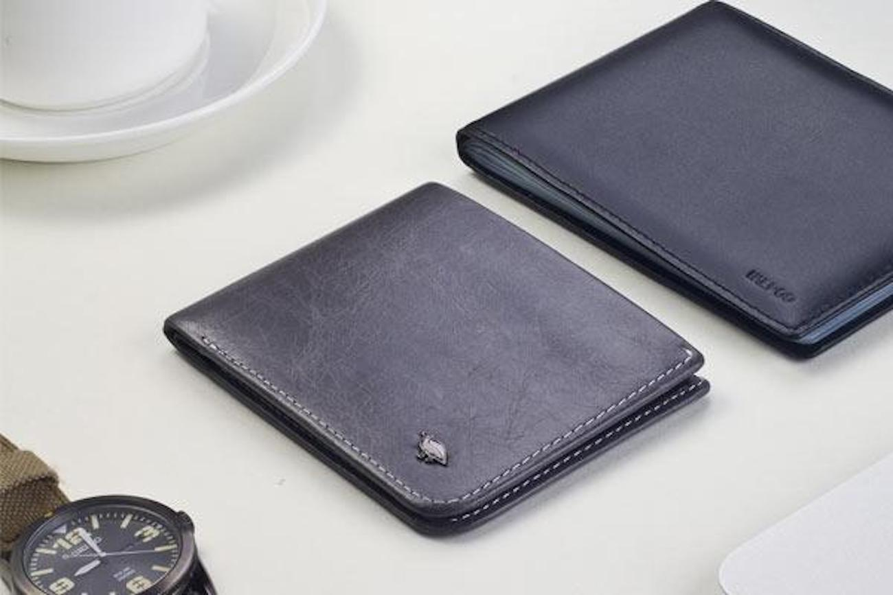 "IKEPOD Hide and Carry <em class=""algolia-search-highlight"">Wallet</em>"