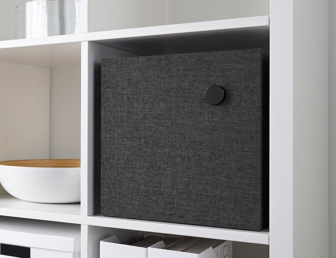 Ikea 3d keukenplanner installeren informatie over de keuken for Keukenplanner ipad