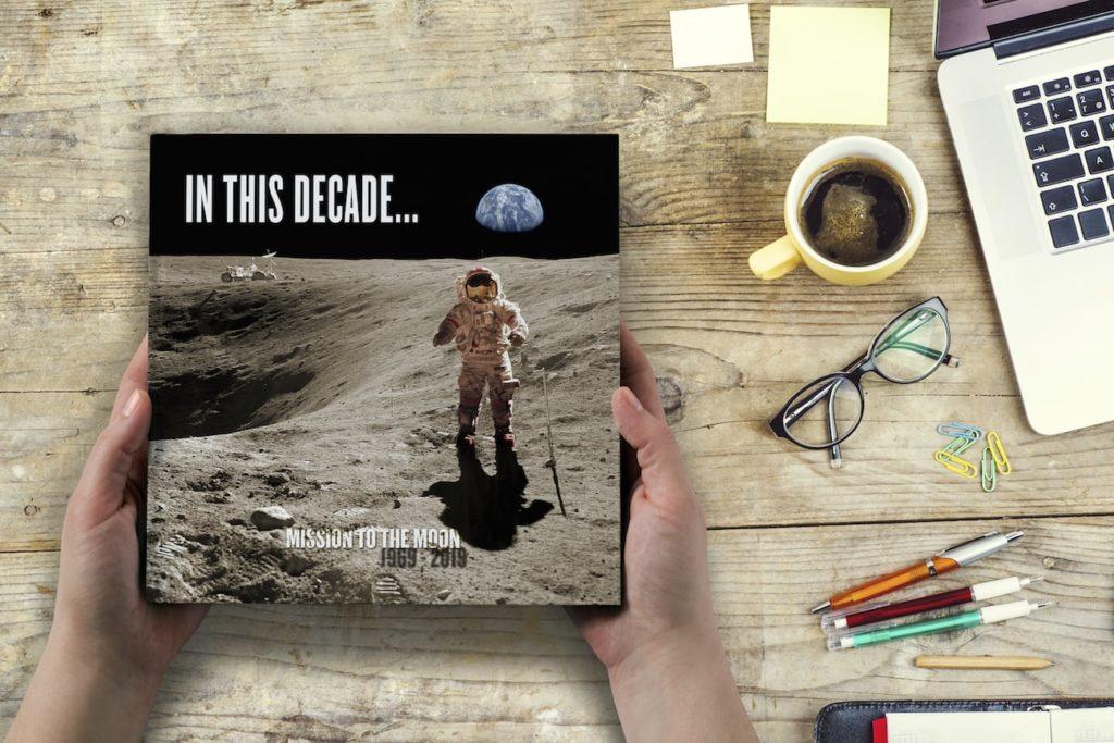In+This+Decade+Apollo+Missions+Milestones+Book