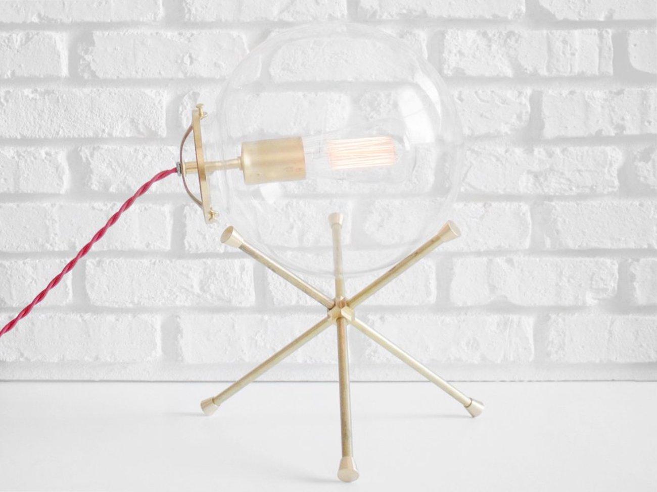 MPDESIGNSHOP+Decatur+Modern+Table+Lamp
