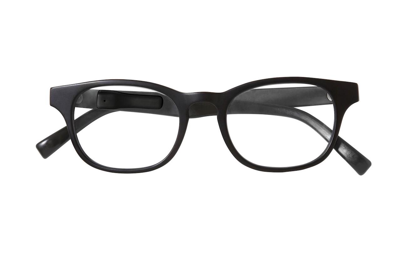 Orbit Bluetooth Glasses Tracker