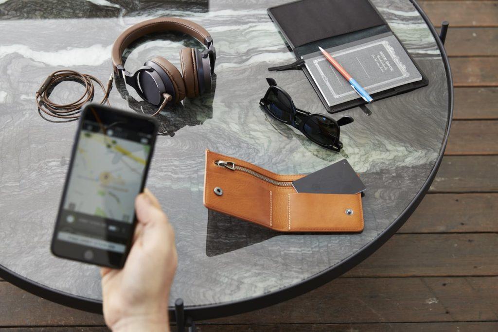 Orbit+Bluetooth+Wallet+Tracker+Card