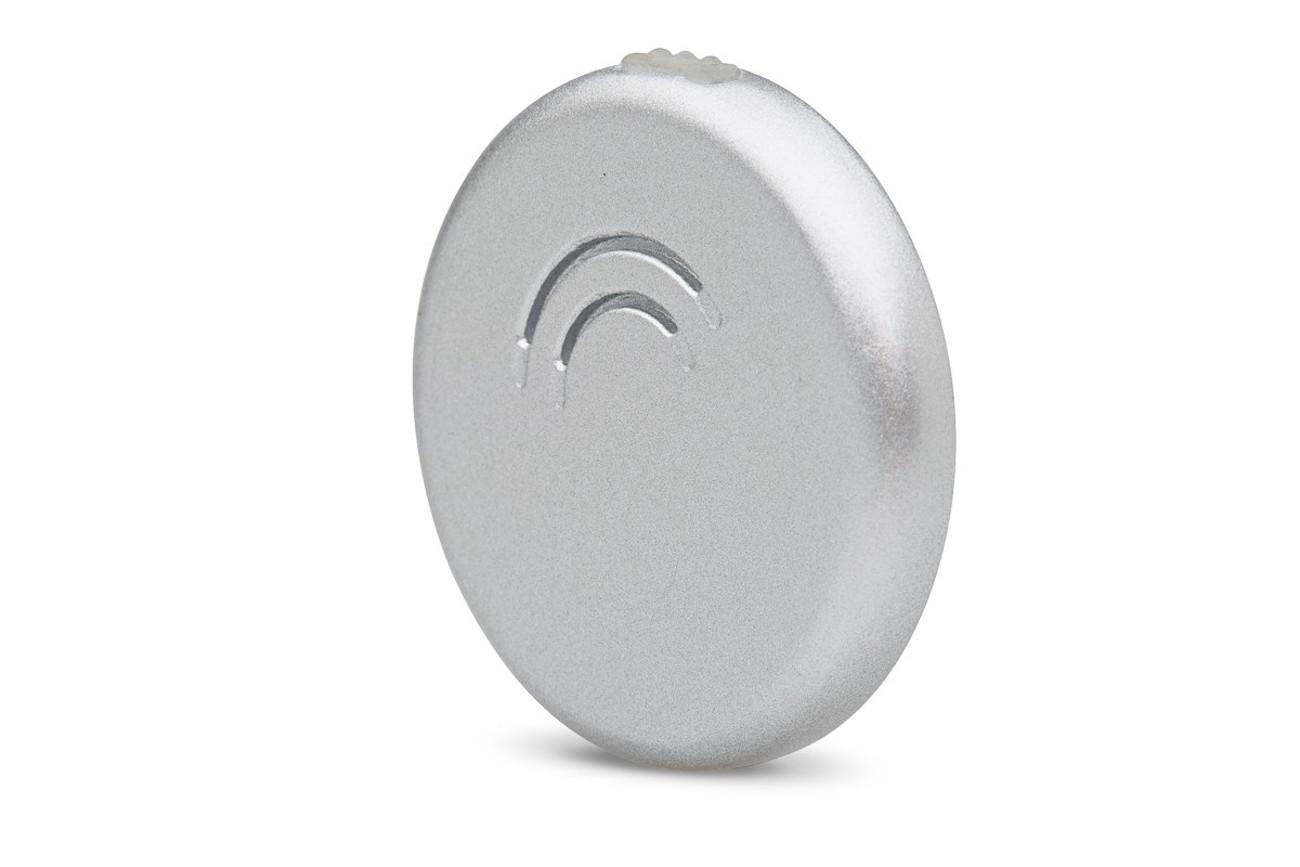 Orbit Stick-On Bluetooth Tracker