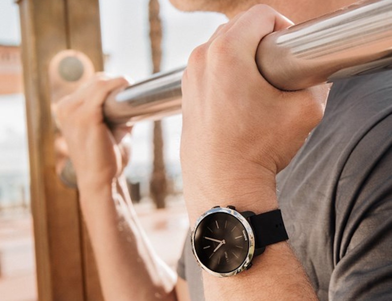 Suunto+3+Smart+Fitness+Watch