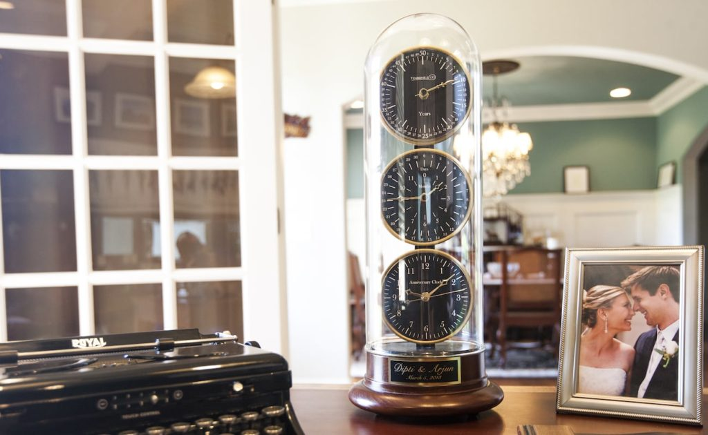 Tenbrink+%26%23038%3B+Co.+Anniversary+Clock+Collection