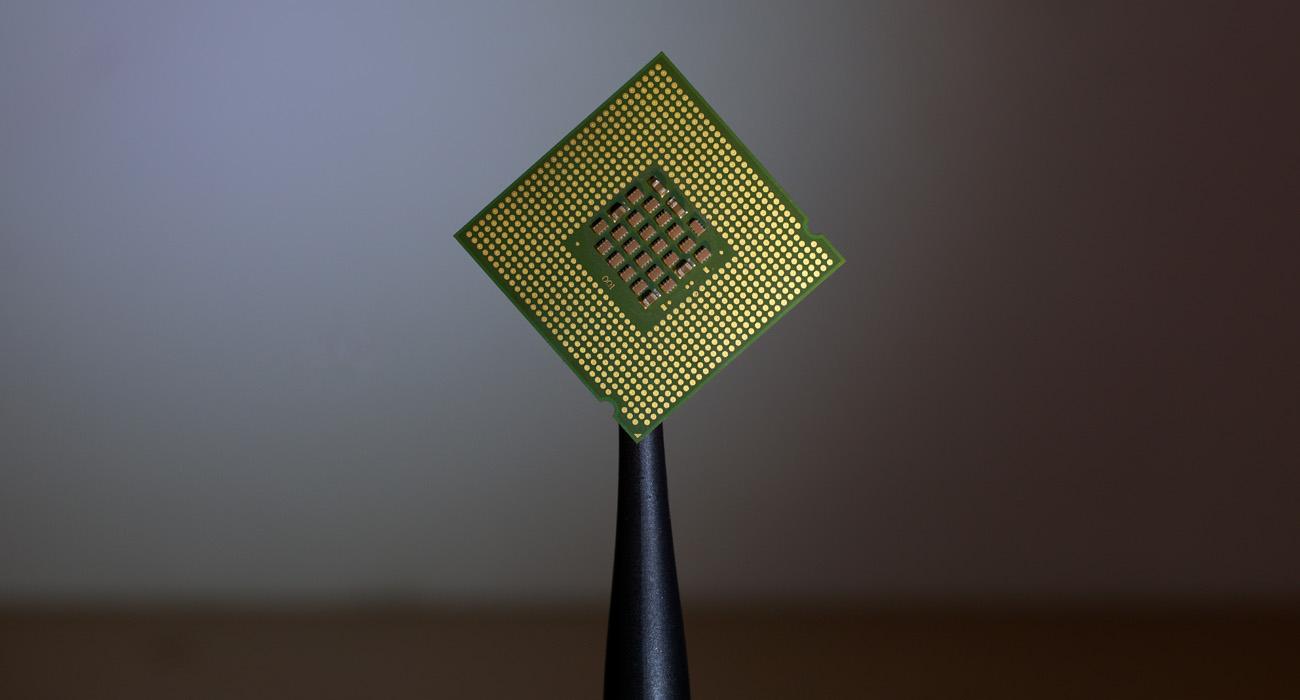 biometric chips 04