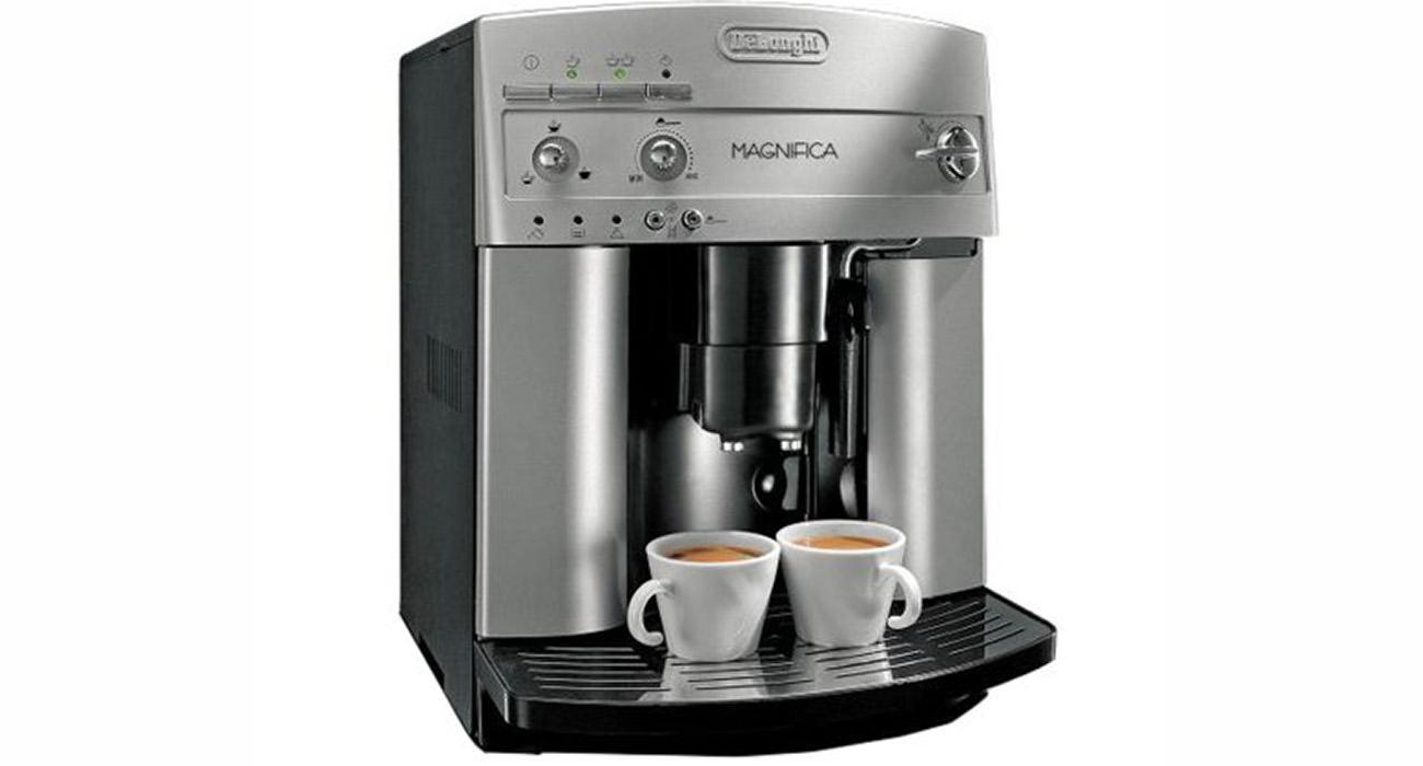 coffee machines 01