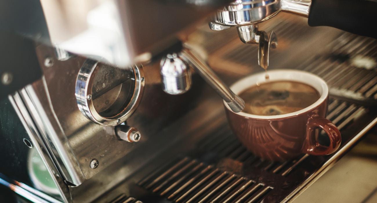 coffee machines 010