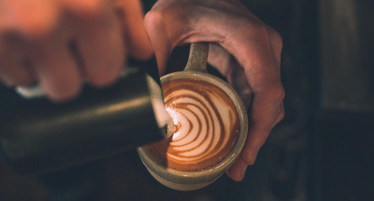 coffee machines 011