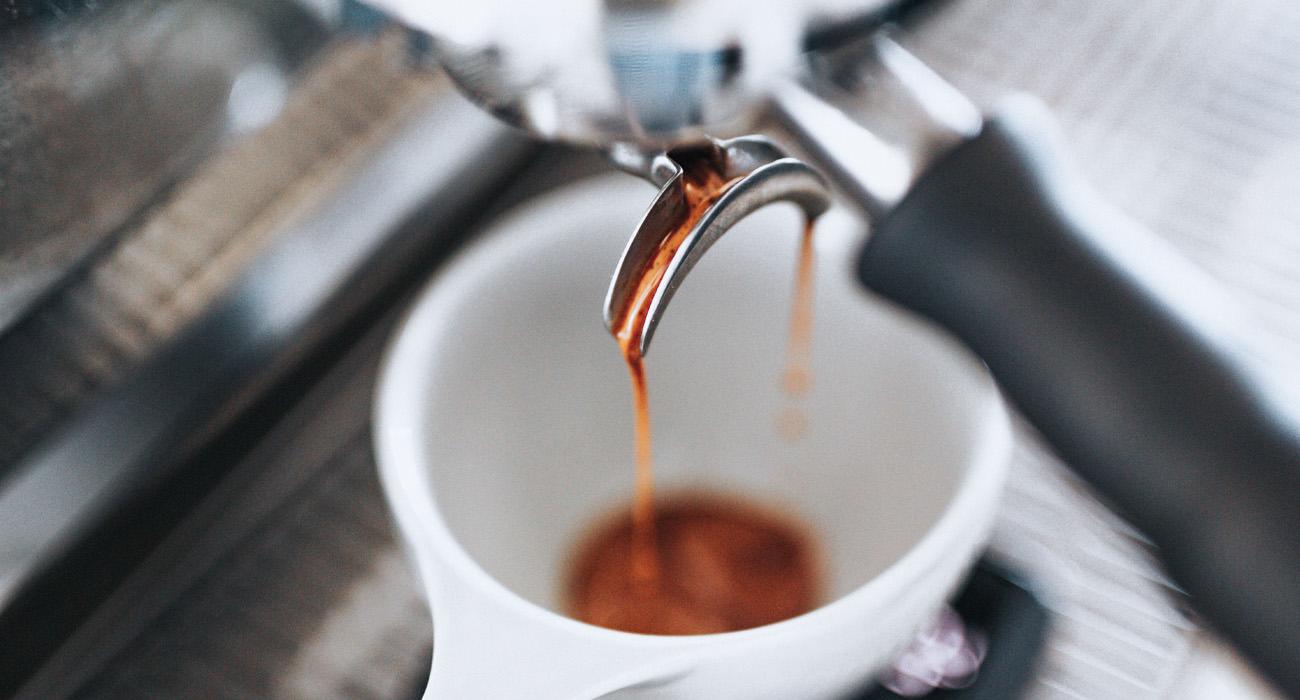 coffee machines 012