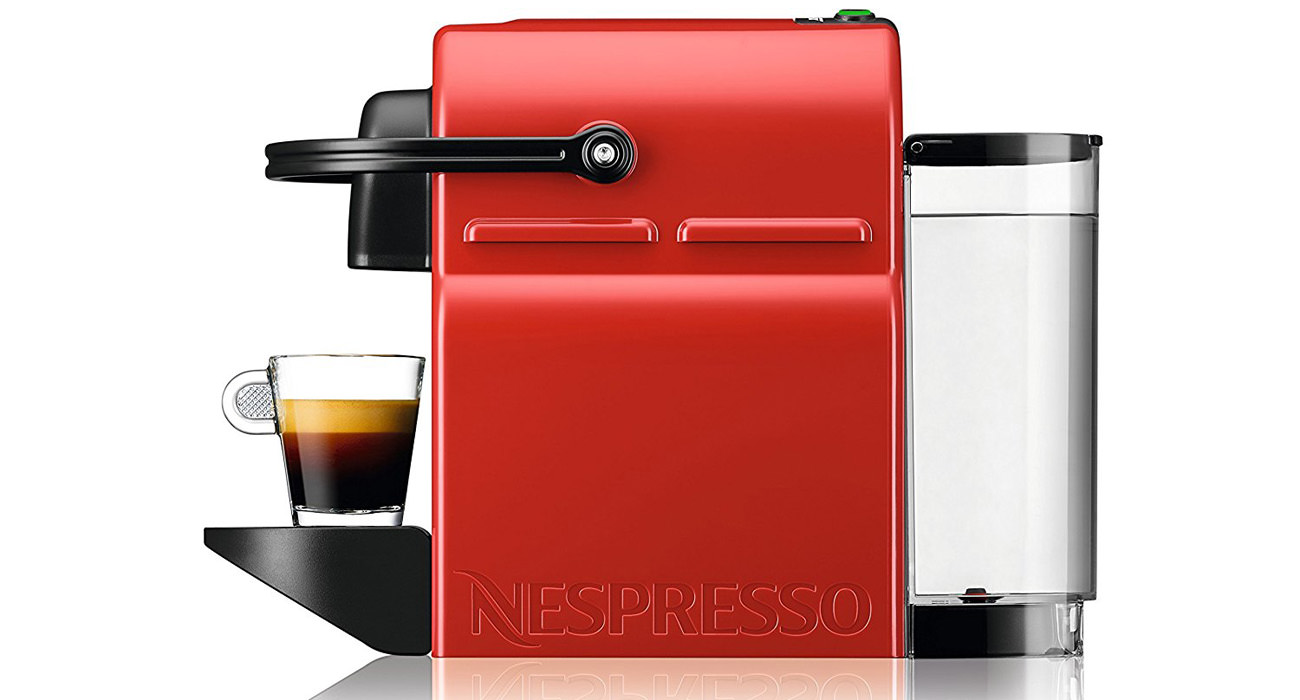 coffee machines 02