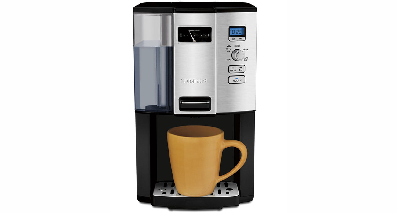 coffee machines 03