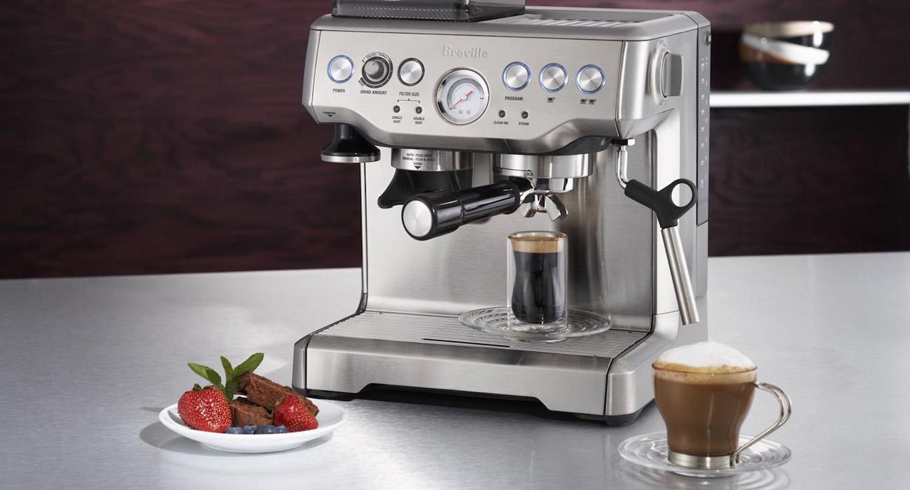 coffee machines 06