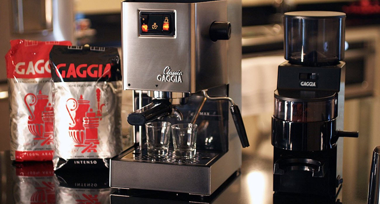 coffee machines 07