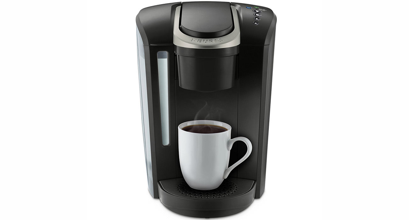 coffee machines 08
