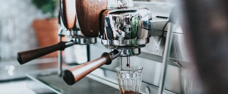 Coffee machines with the best Amazon reviews