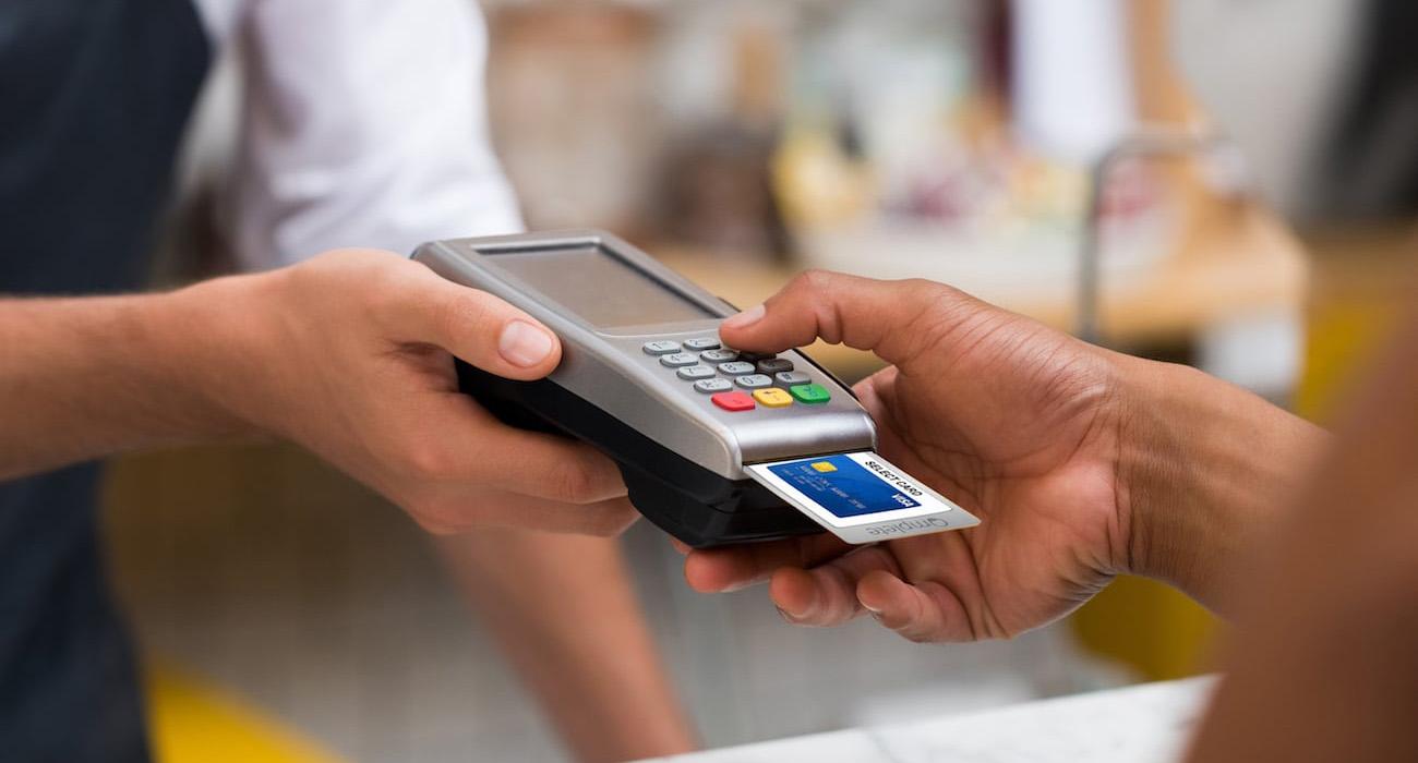 credit card 05