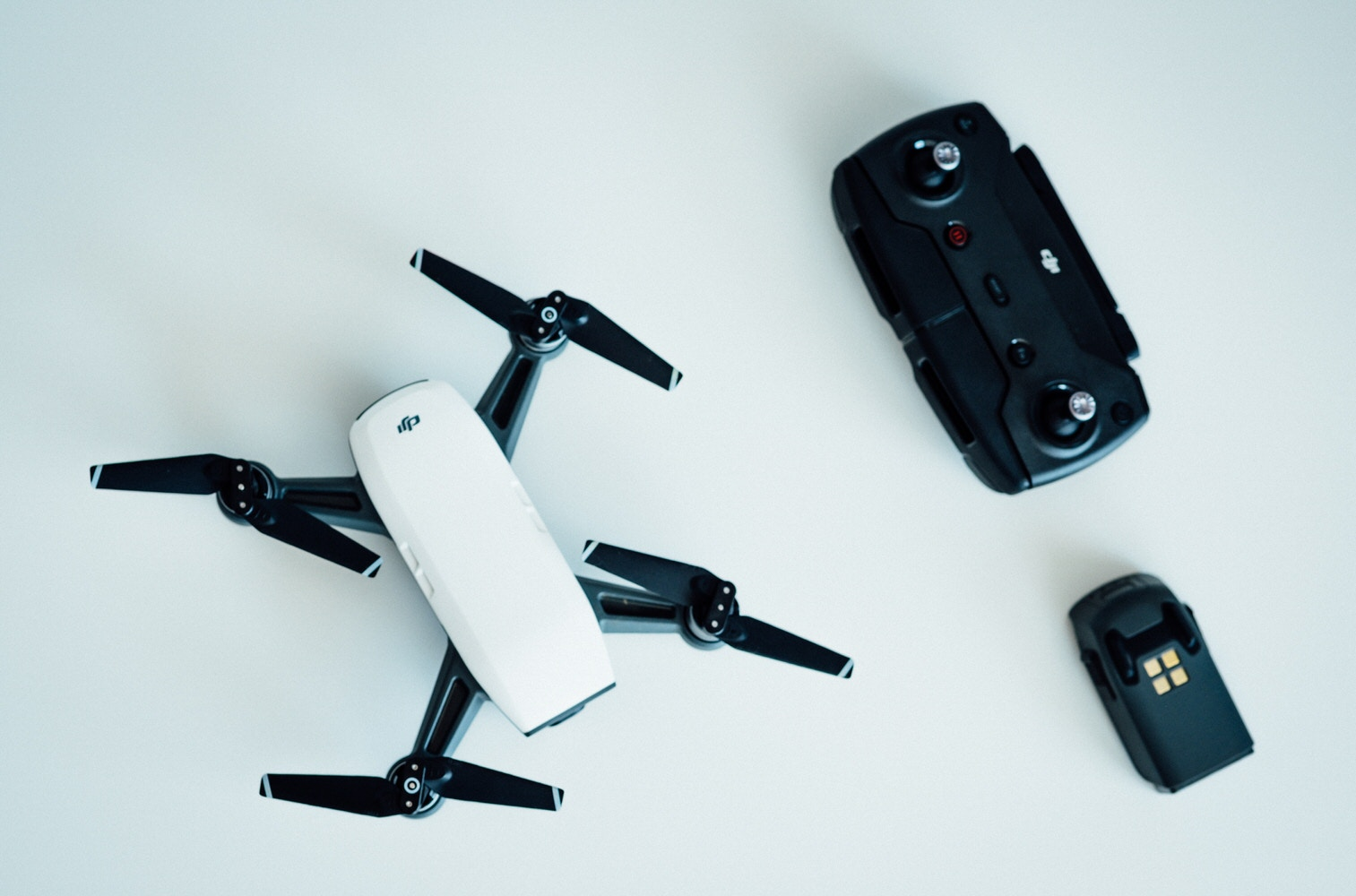 drone buying guide 010
