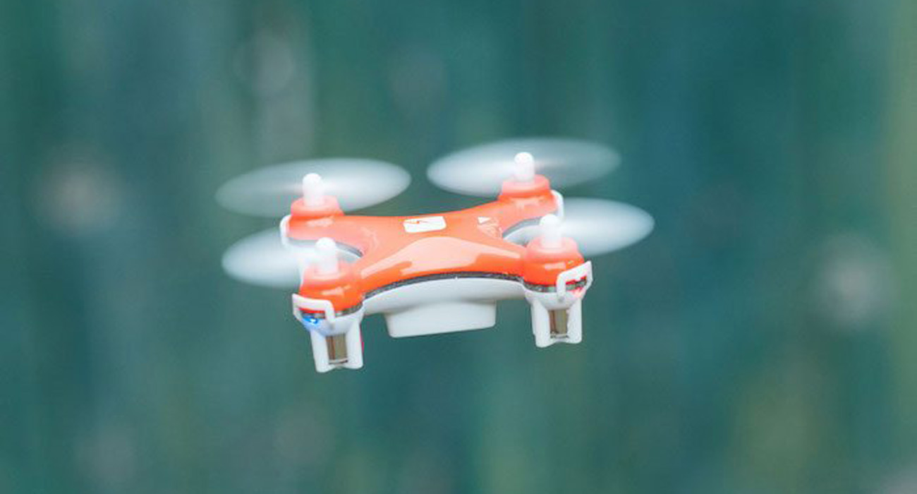 drone buying guide 08