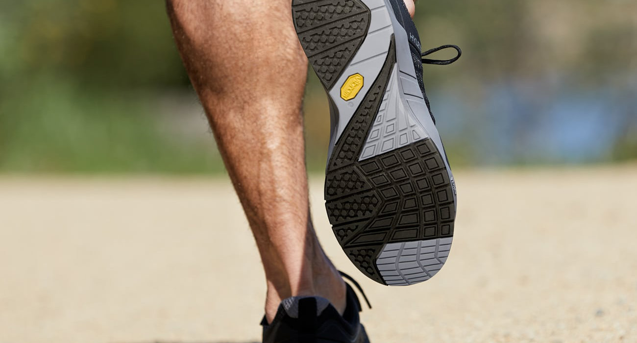 interchangeable insoles 05
