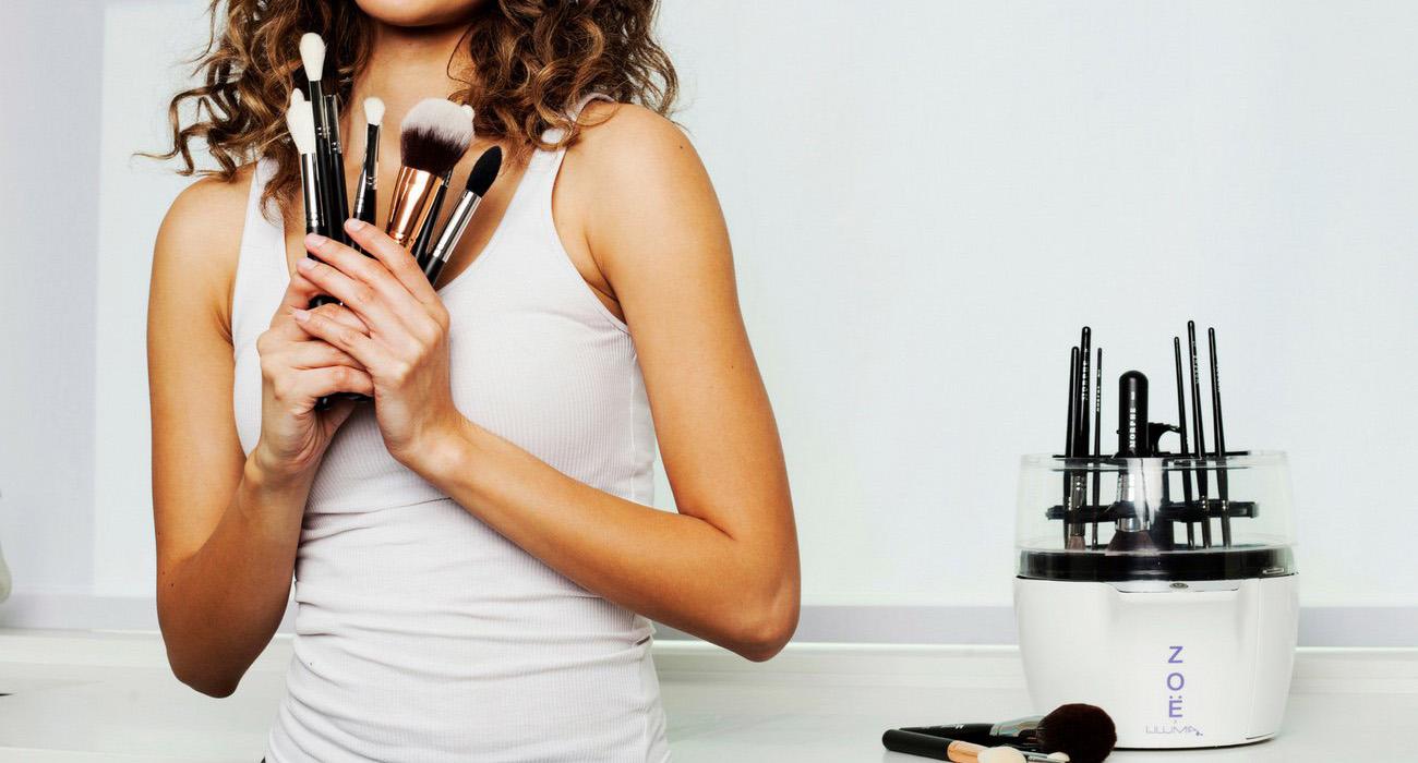 makeup brushes 05