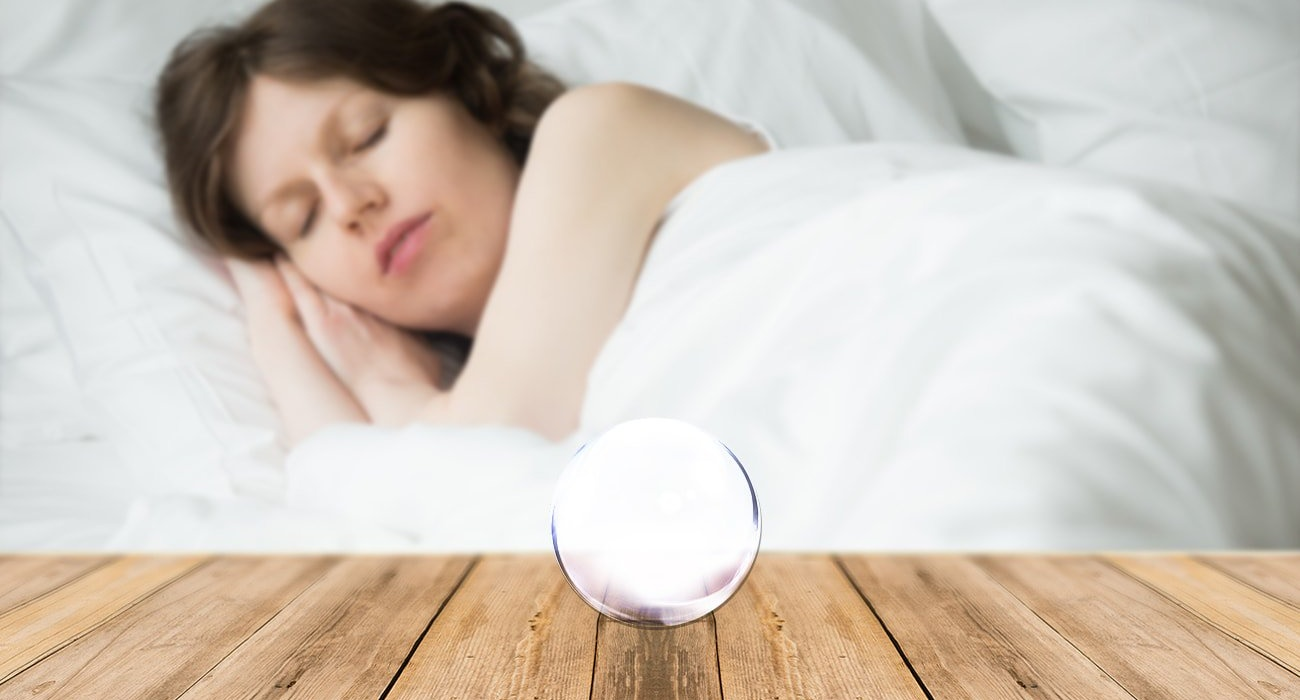 You should rest easy when you try SleepBliss